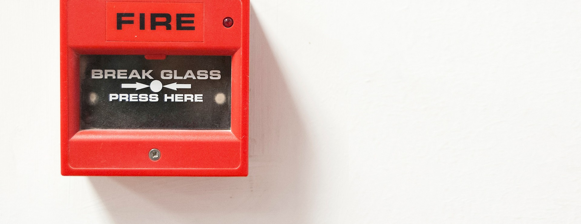 Pat Testing In Cambridge Ely And Newmarket Fixed Wire Domestic Wiring Tests Fire Alarm