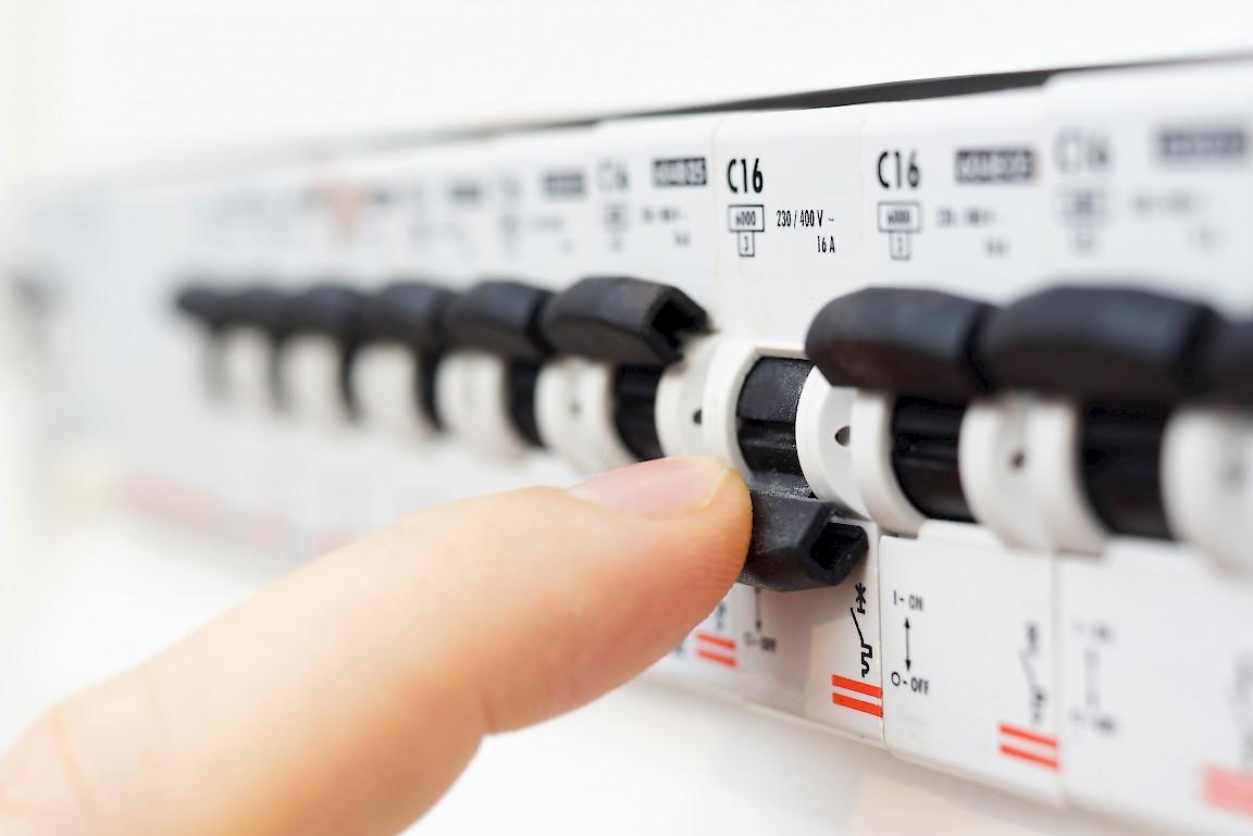 IET Wiring Regulations – keeping up to speed