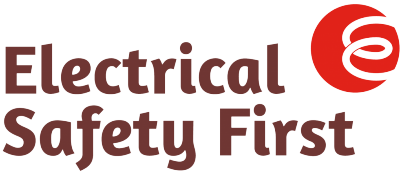 Electrical Safety First